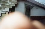 Hasil Kamera Analog Fujifilm Zo 1 (20)